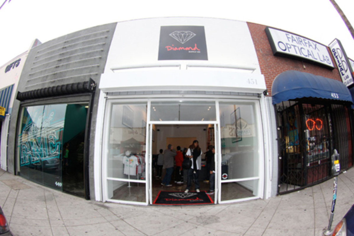 diamond-supply-co-store-grand-opening-14