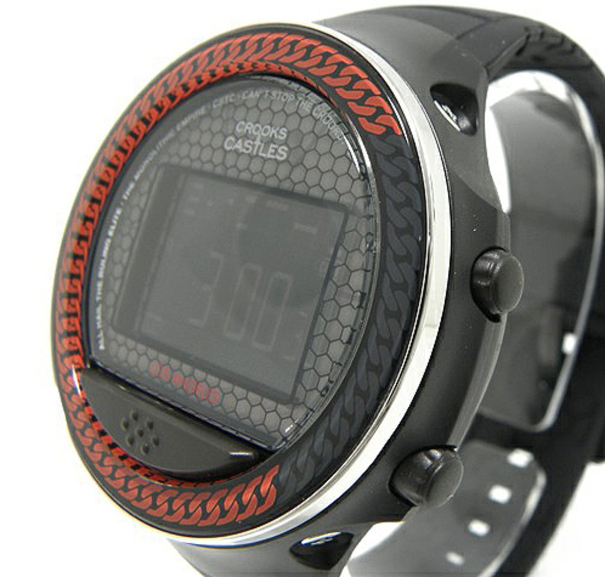 crooks-castles-seiko-wired-h-watch-04