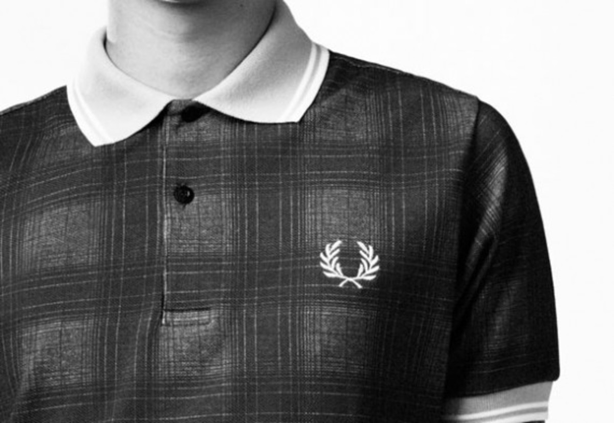 fred_perry_stussy_deluxe_4