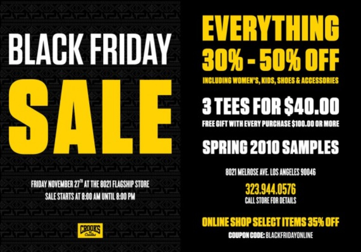 crooks-and-castle-black-friday-sale