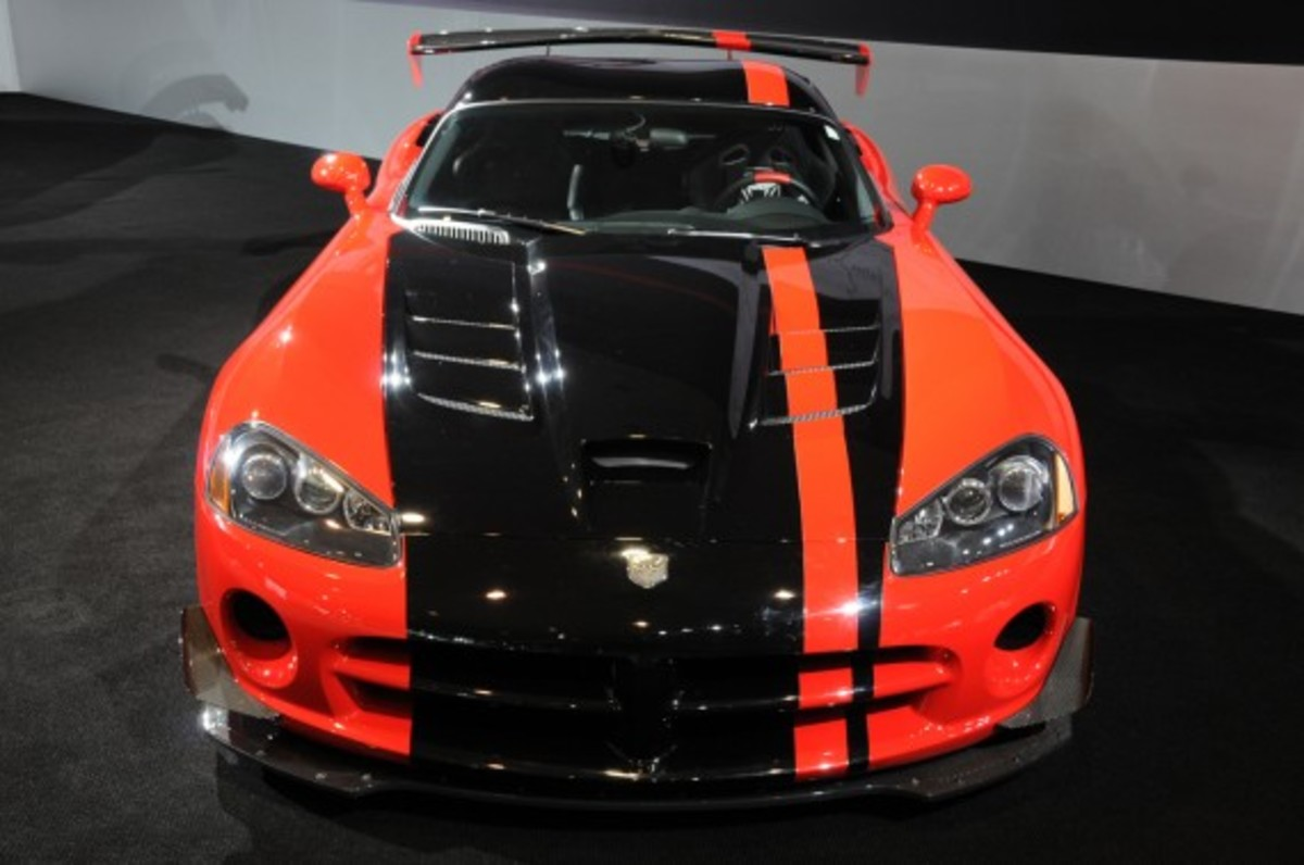 2010_dodge_viper_limited_edition_2