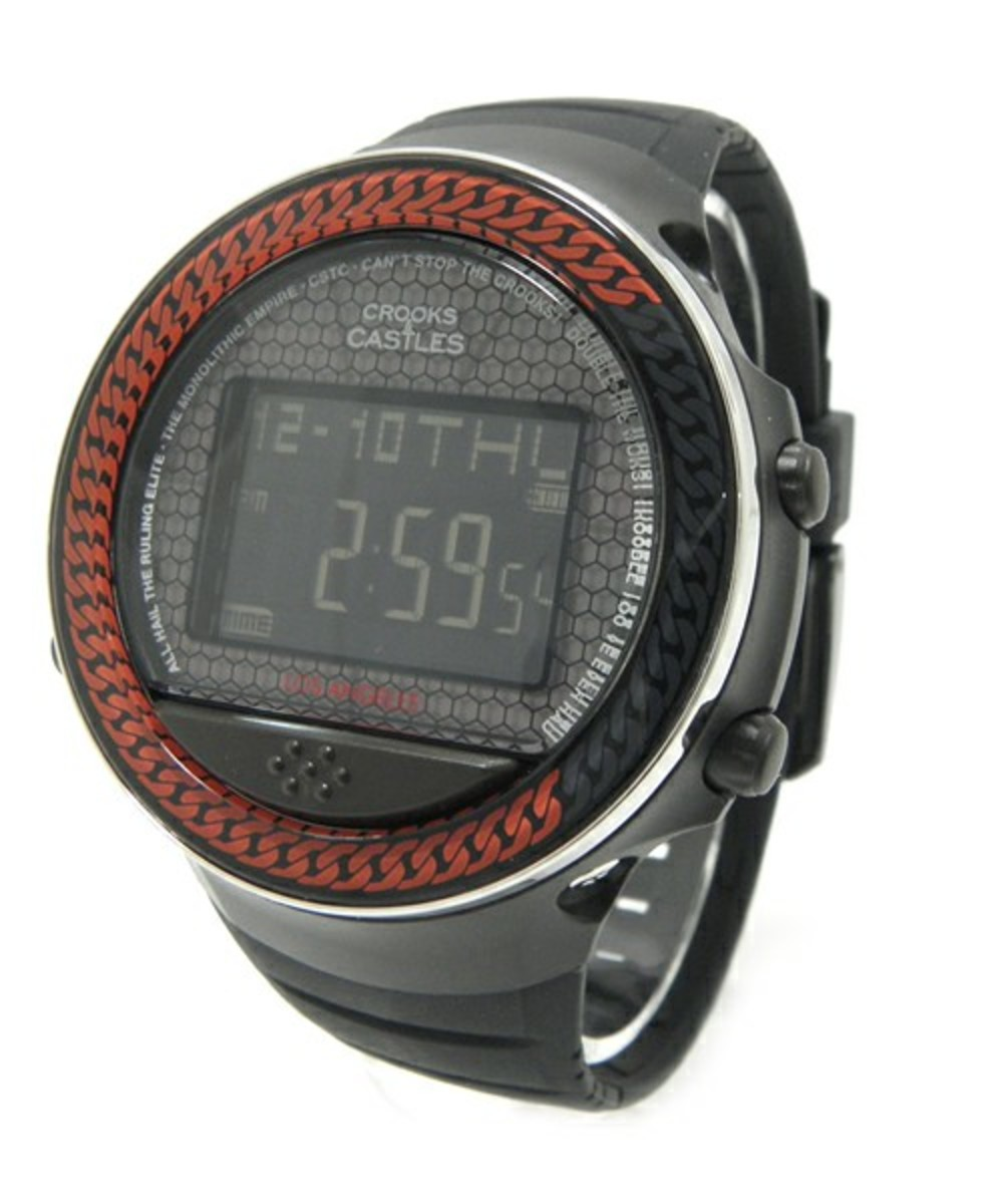 crooks-castles-seiko-wired-h-watch-01