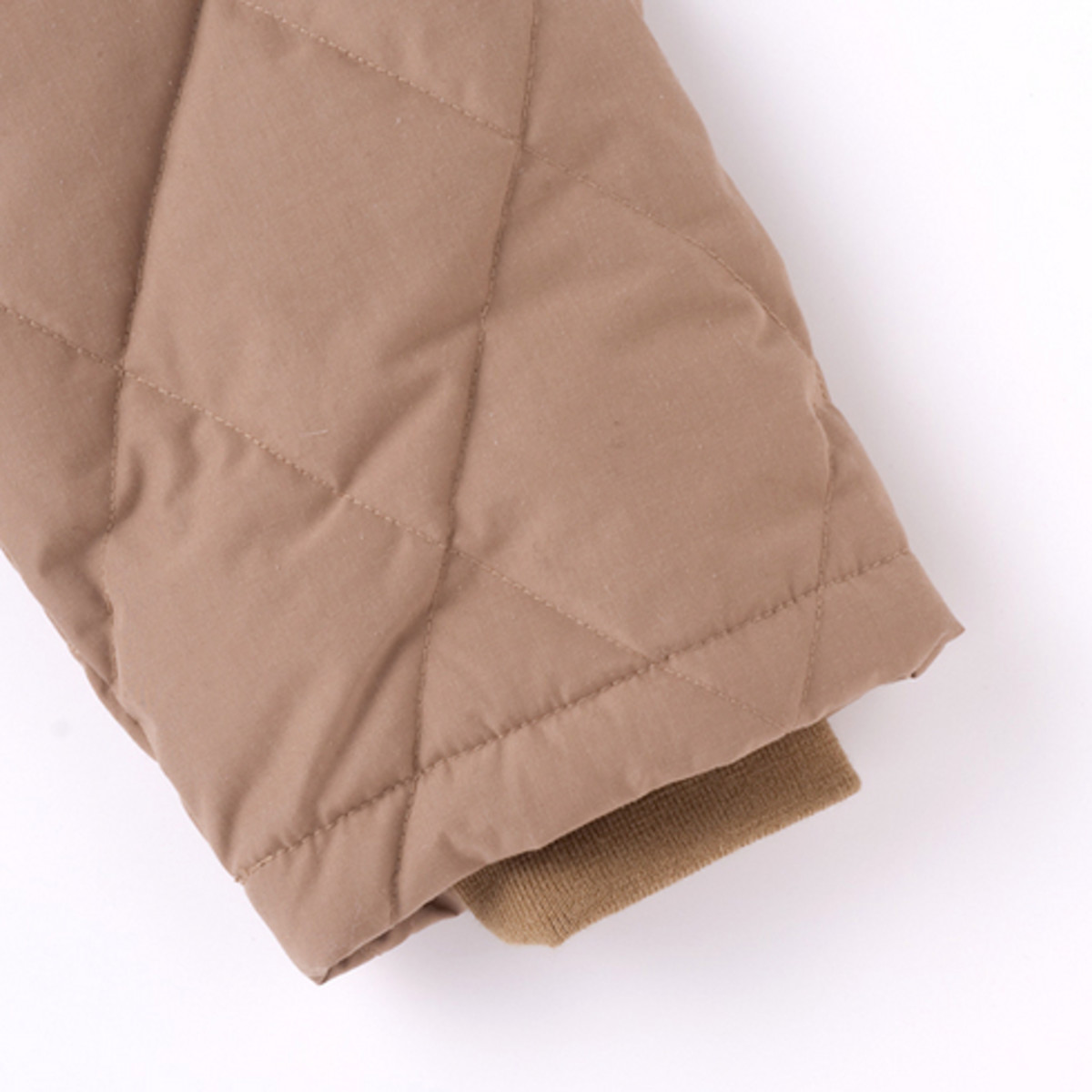 quilting-jacket5