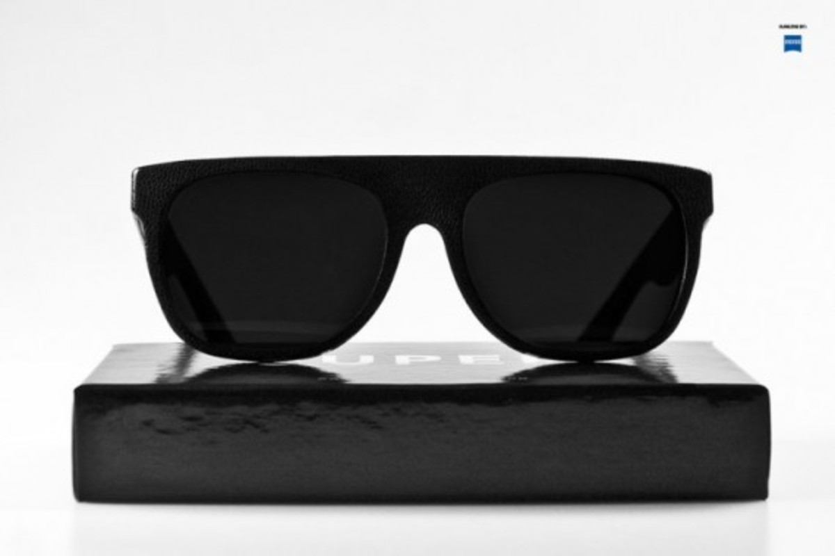 super-flat-top-black-leather-sunglasses-1