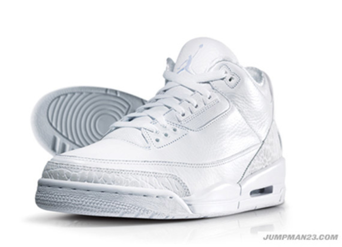air-jordan-silver-collection-part-3-4