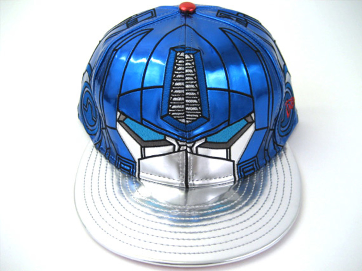 transformers_new_era_fitted_hat_2