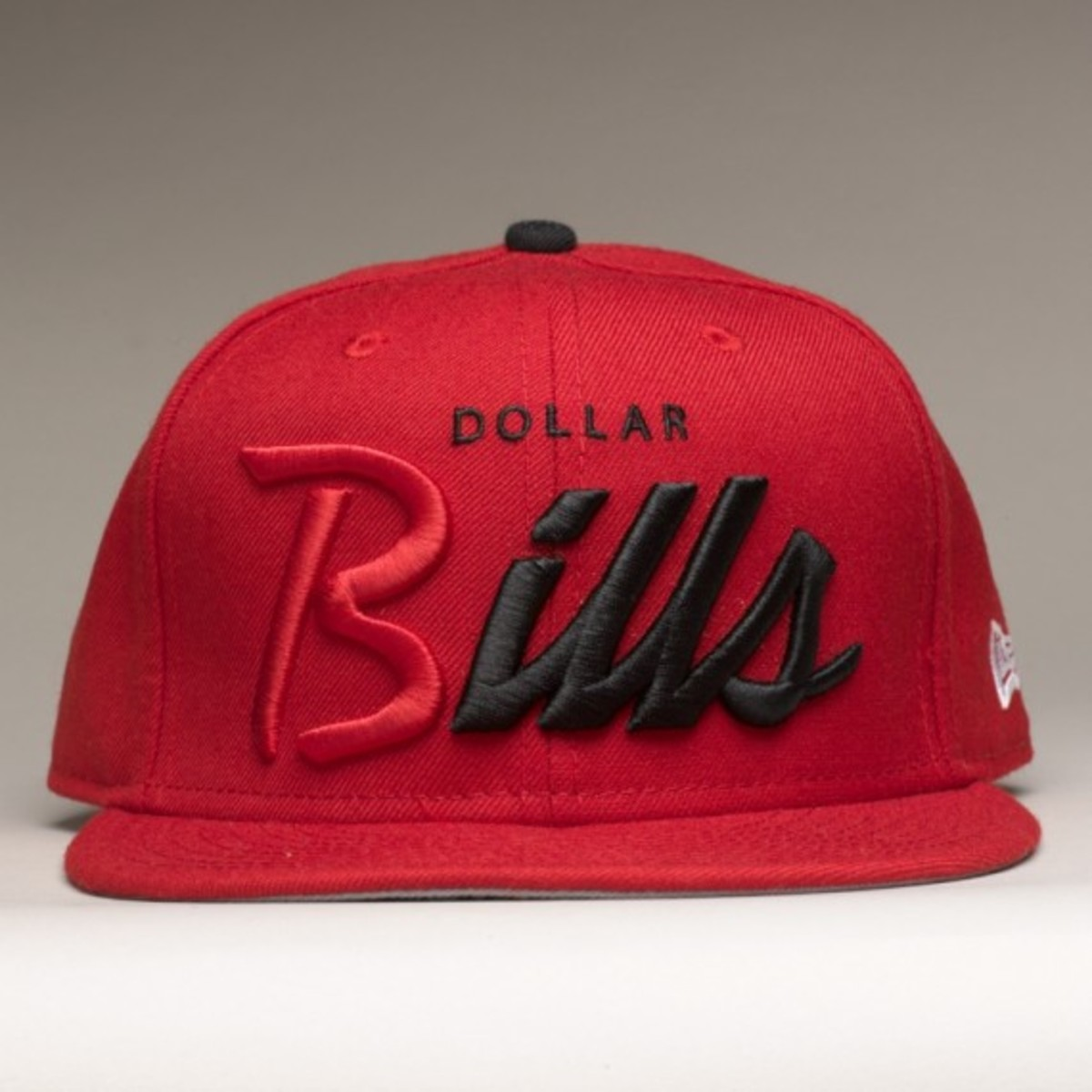 dollar-ills-red