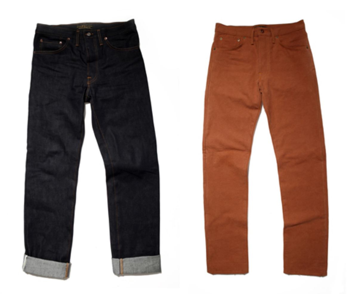 freemans_sporting_club_selvedge_canvas_denim_1