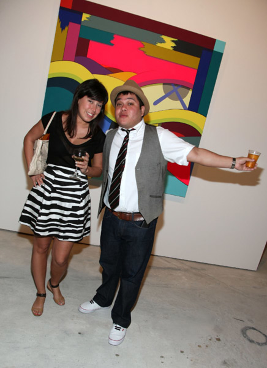 stages-miami-opening-reception-event-recap-12