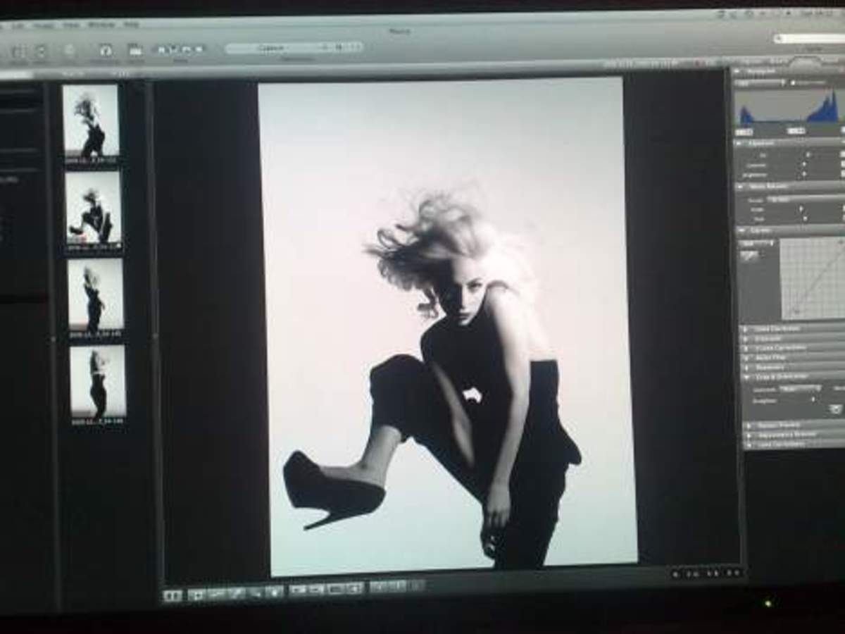 lady_gaga_nick_knight_preview_1