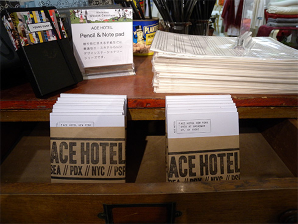 ace_hotel_pop_up_shinjuku_5