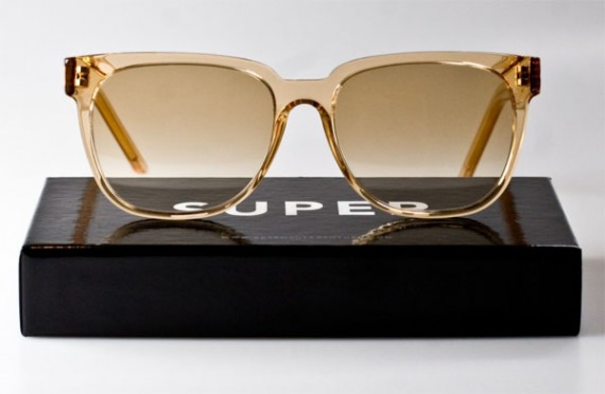 super-spring-summer-2010-people-sunglasses-preview-1