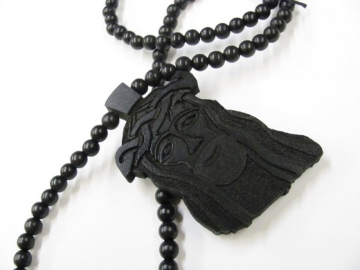 good-wood-black-jesus-piece-1