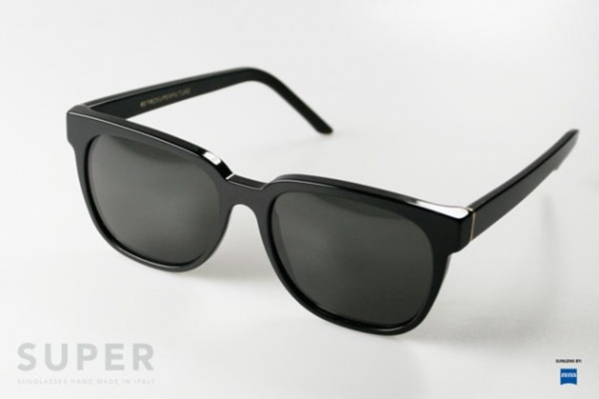super-spring-summer-2010-people-sunglasses-preview-3