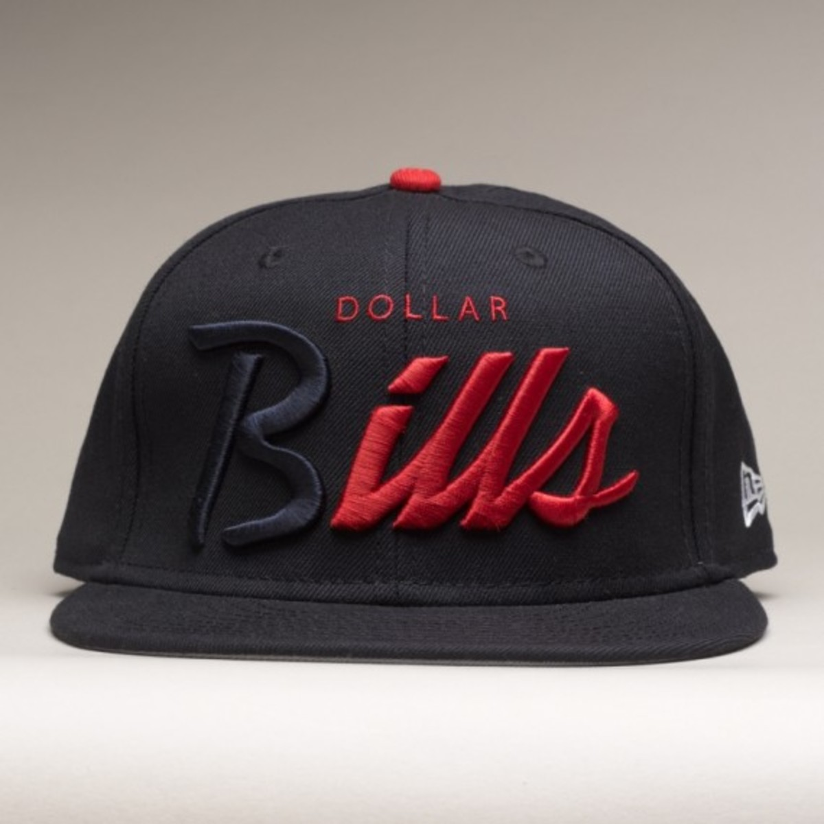 dollar-ills-black-red