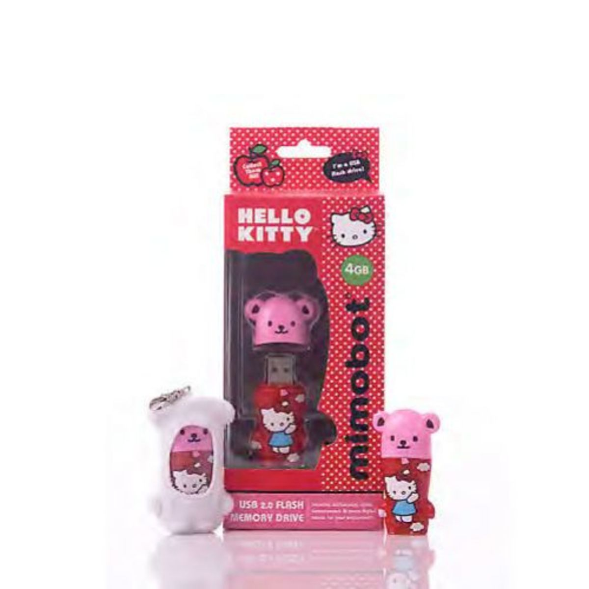 hello_kitty_colette_2