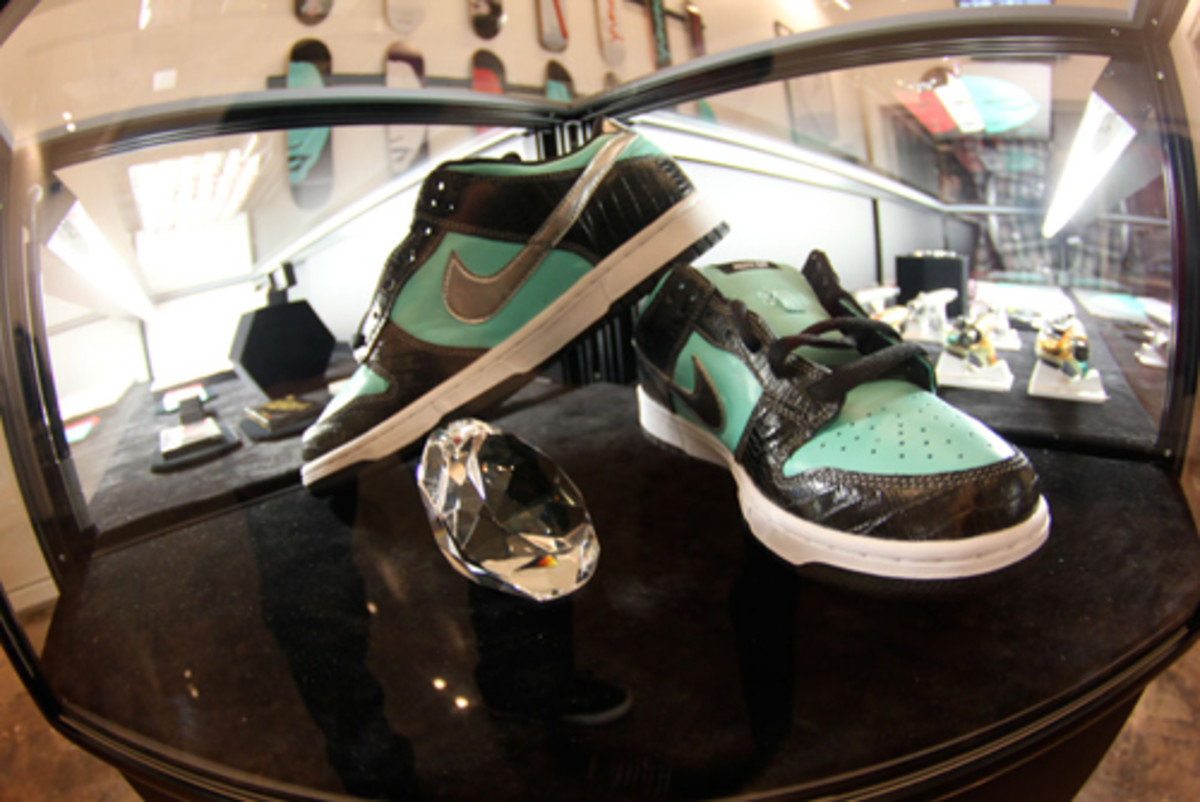 diamond-supply-co-store-grand-opening-10