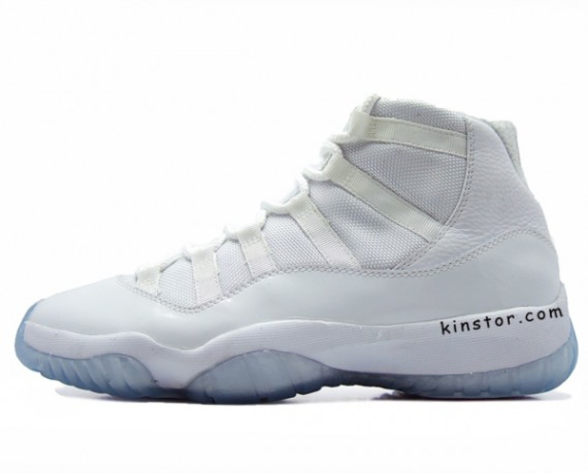 air_jordan_11_whitexwhite_1