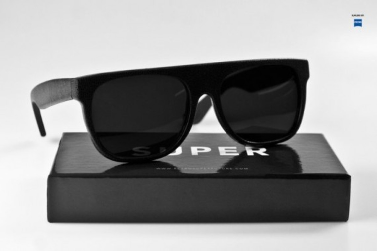 super-flat-top-black-leather-sunglasses-3