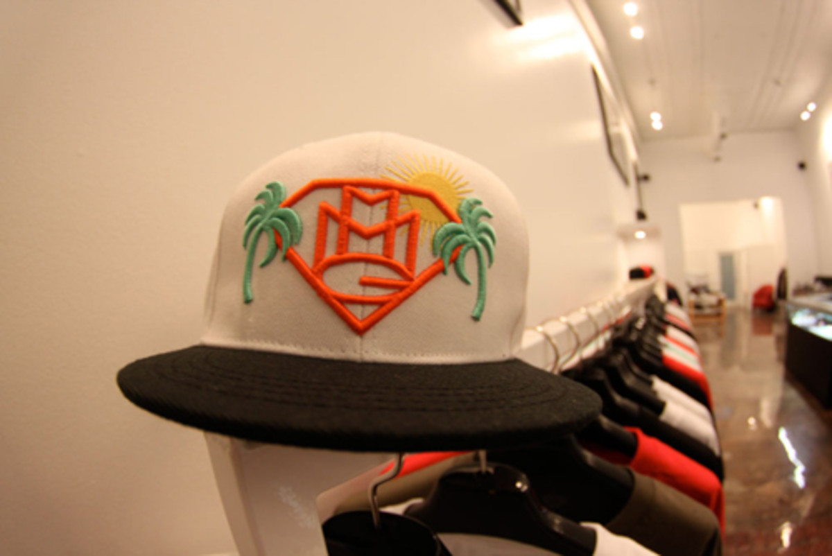 diamond-supply-co-store-grand-opening-4