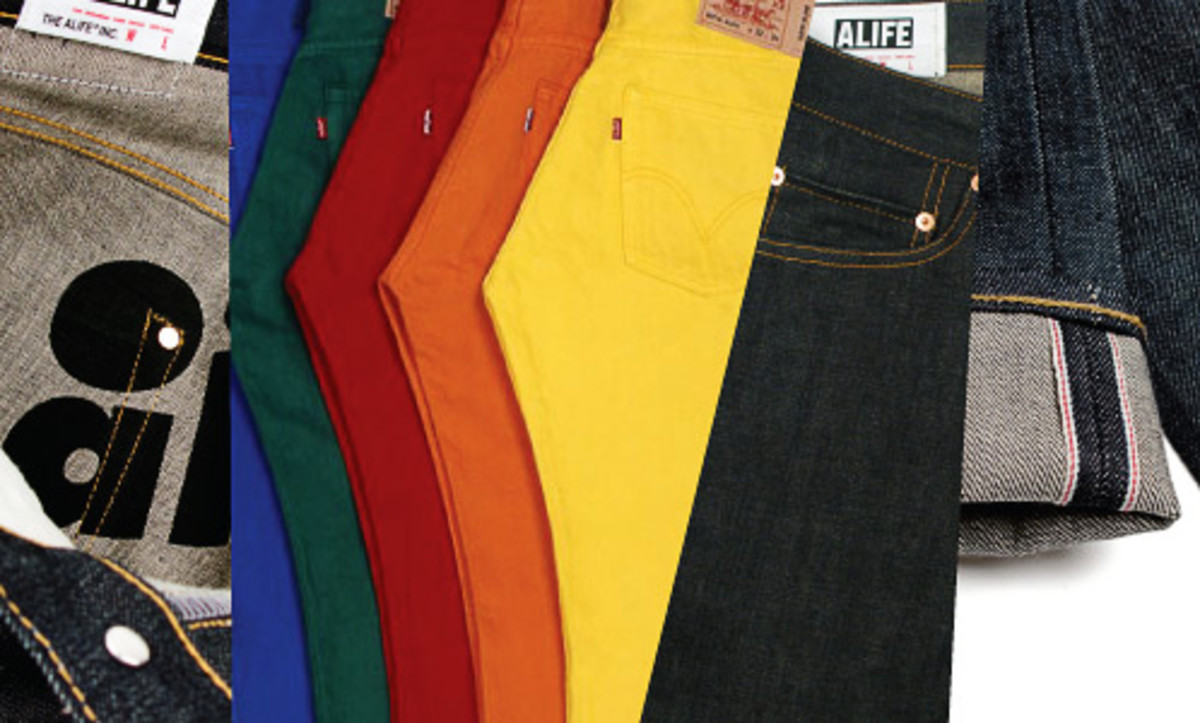 alife-black-friday-sale-denim