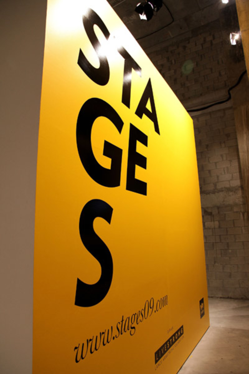 stages-miami-opening-reception-event-recap-2
