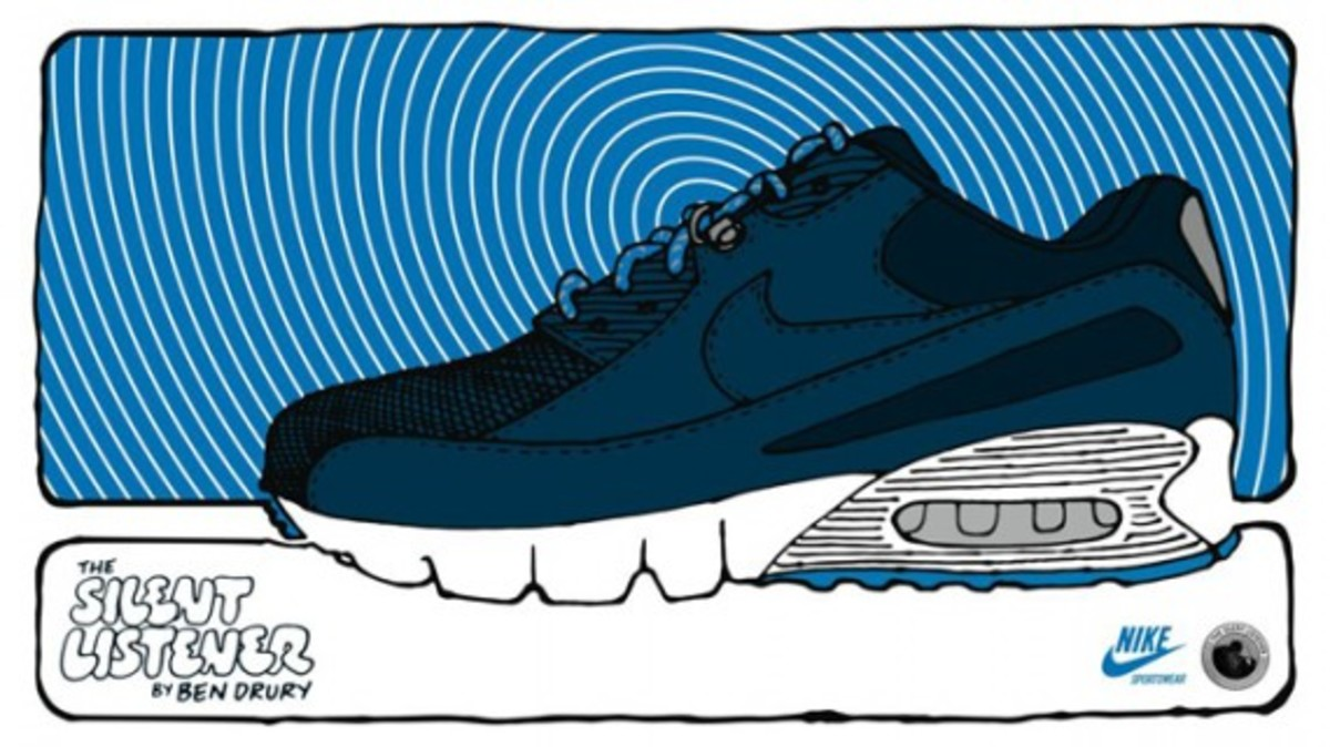 ben-drury-nike-sportswear-air-max-current-04