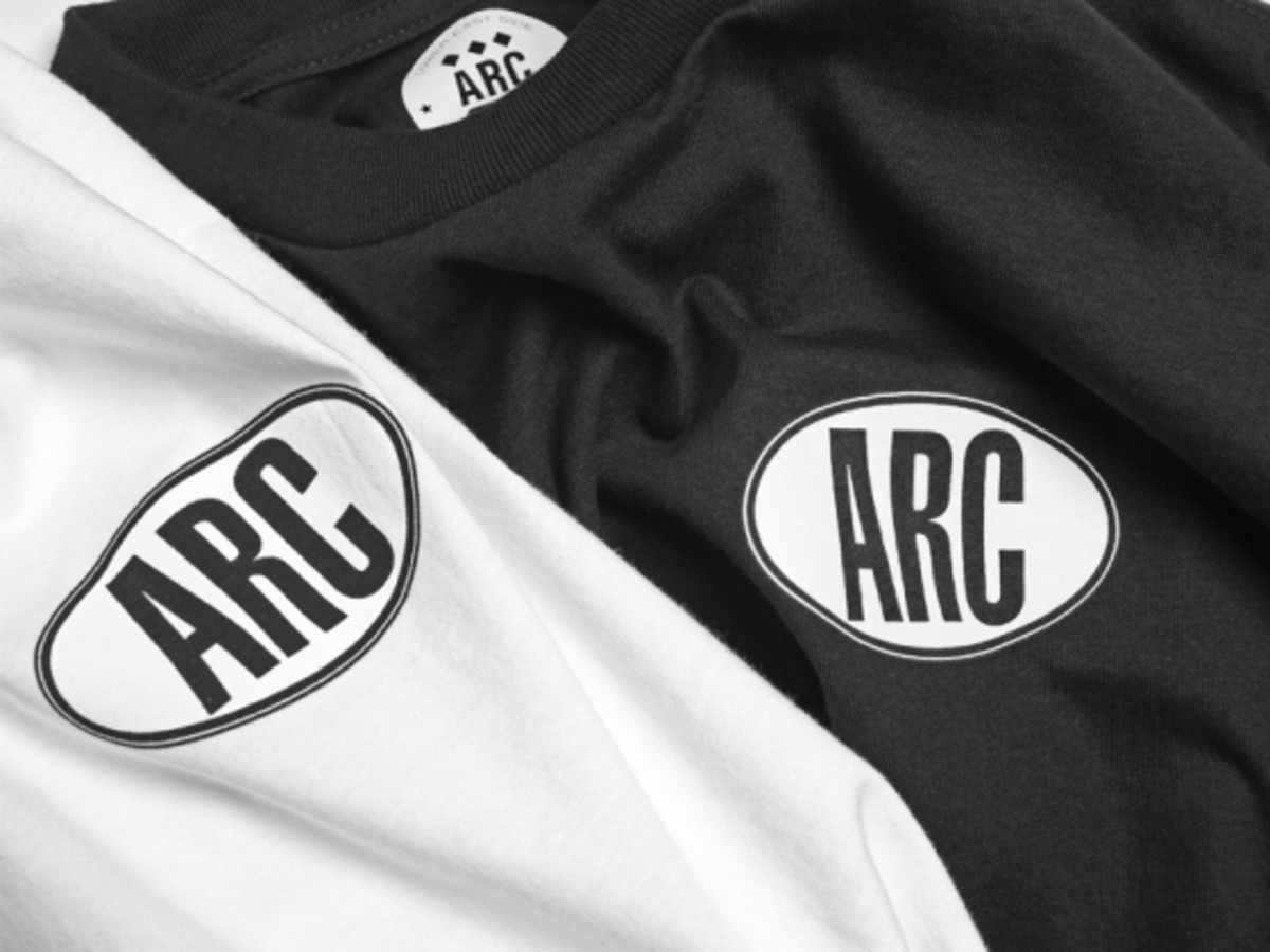 arc-sports-t-shirts-holiday-2009-4