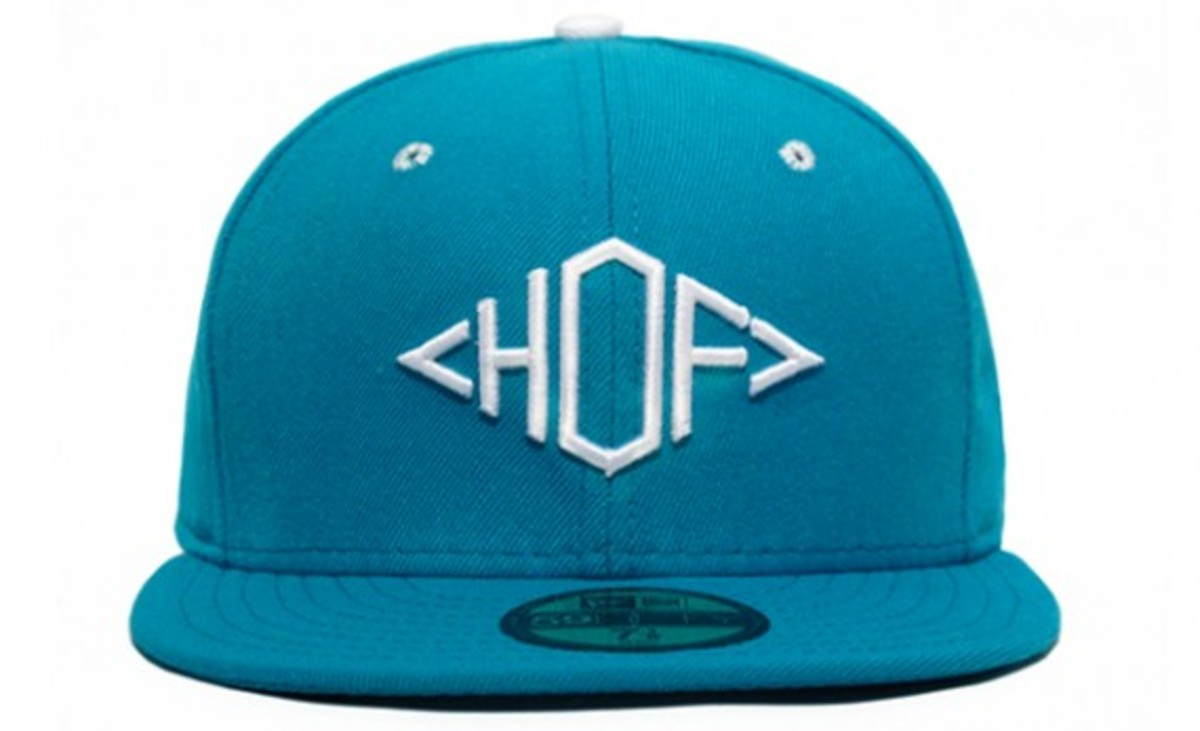 hall-of-fame-x-new-era-monogram-hats-4