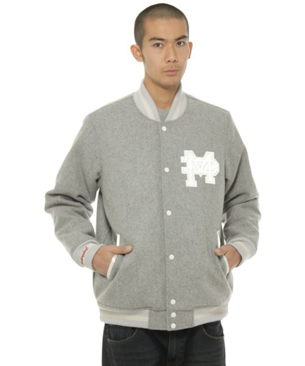 stadium-jacket-grey