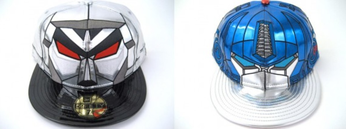 transformers_new_era_fitted_hat_3