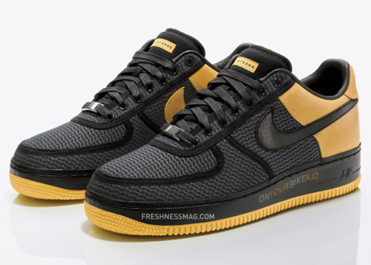 nike-livestrong-undftd-air-force-1-02