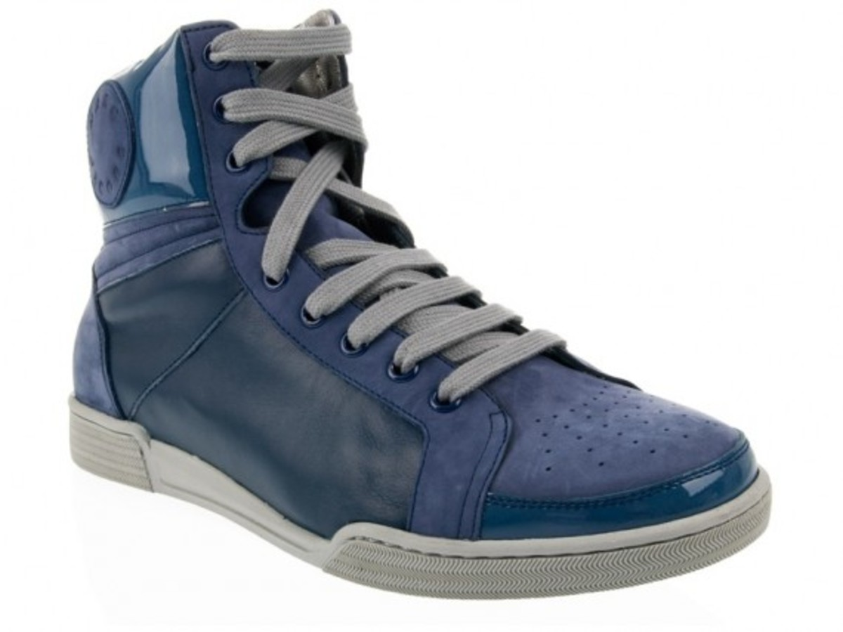 marc_jacobs_hi_top_sneaker_2