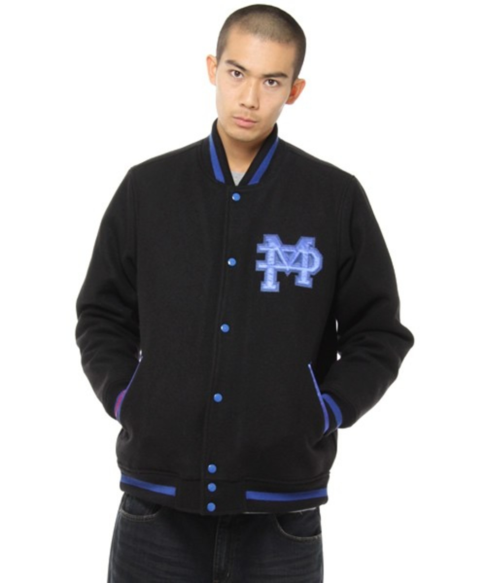stadium-jacket-blue