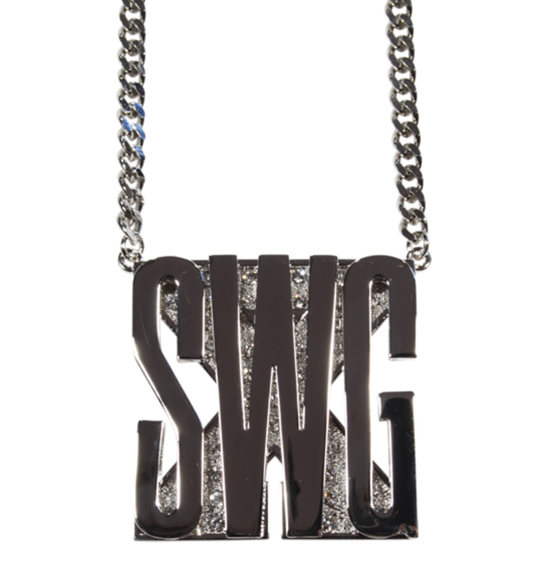 swg-x_necklace_1