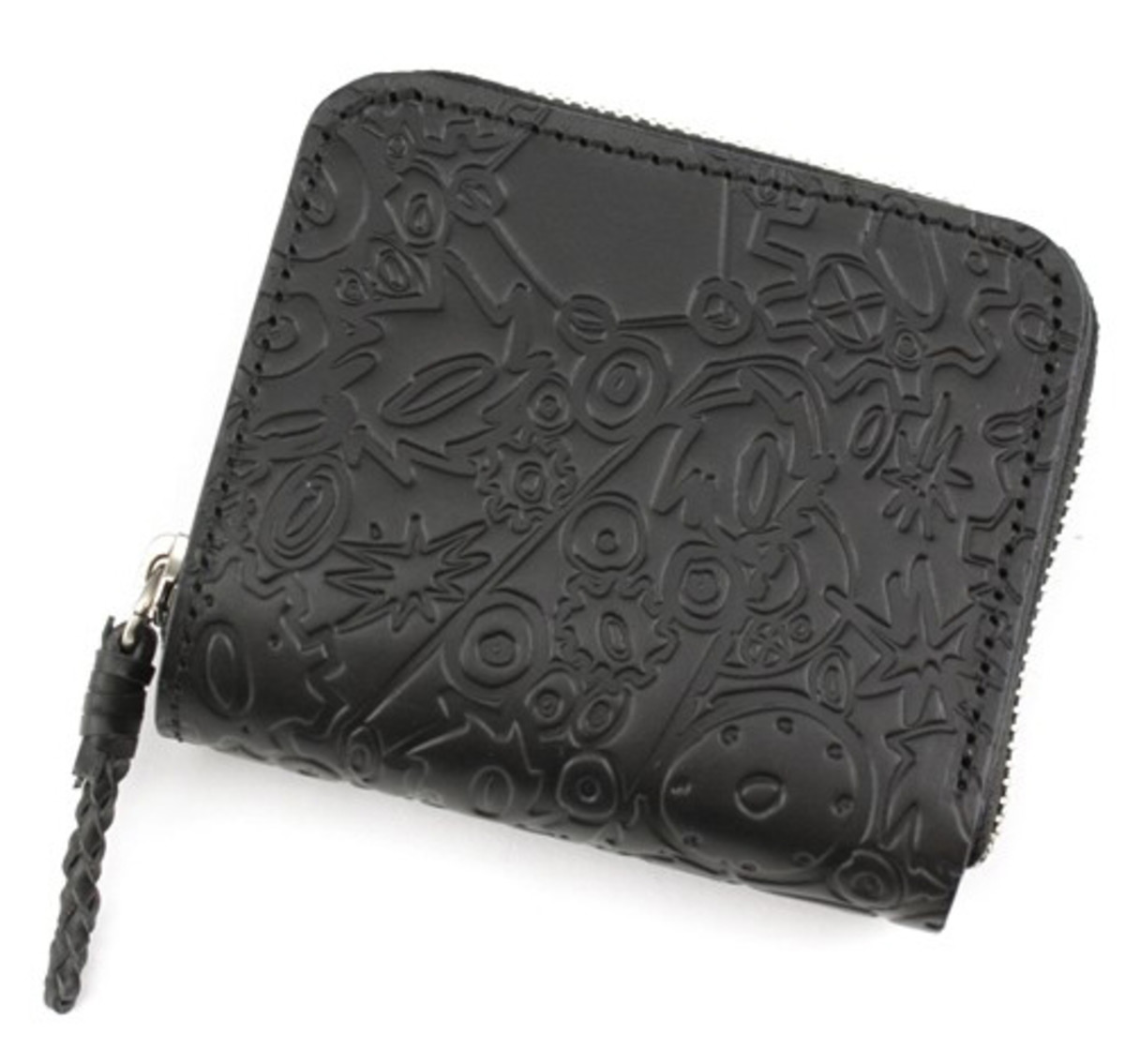 futura-laboratories-marker-graphic-embossed-wallet-01