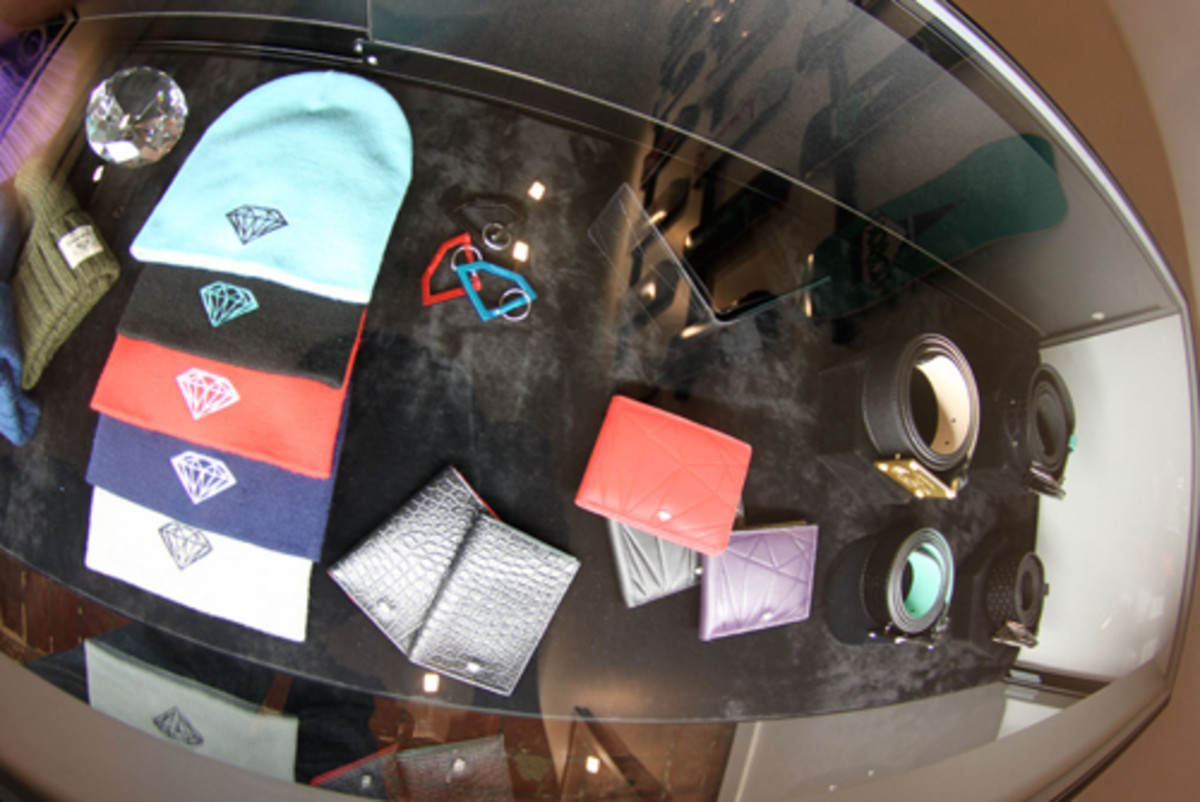 diamond-supply-co-store-grand-opening-5
