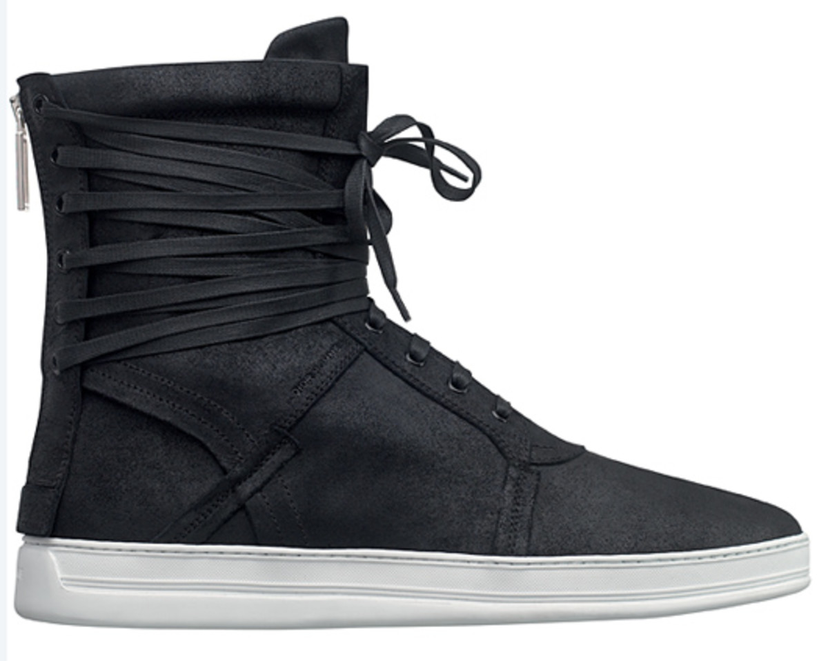 dior_homme_sneakers_3
