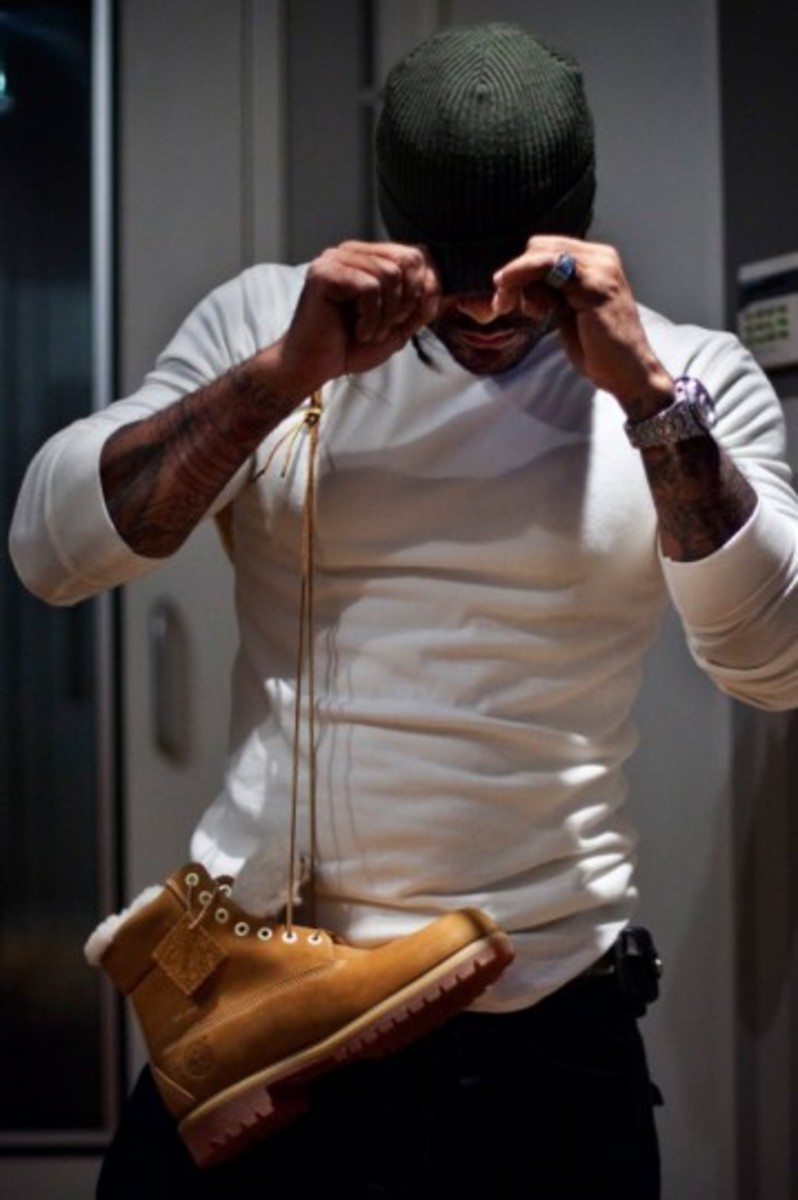 jim_jones_ronnie_fieg_timberland_12