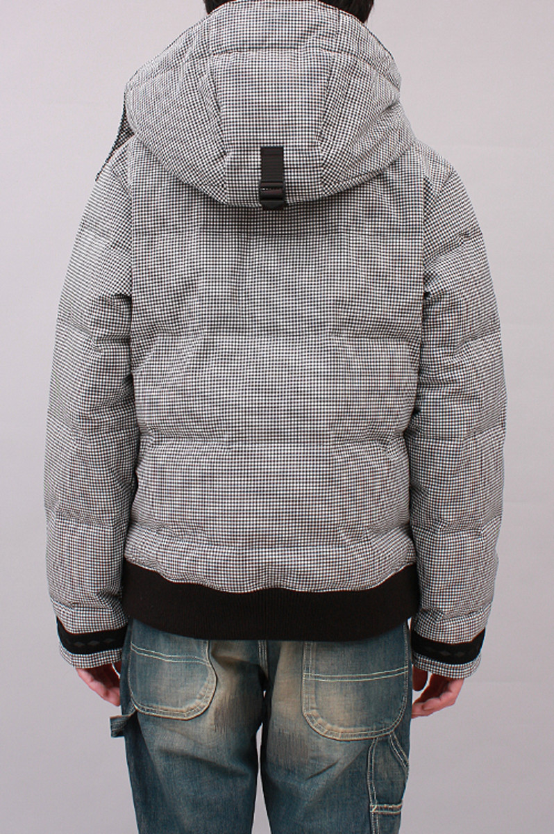 wind-stopper-hood-down-jacket2