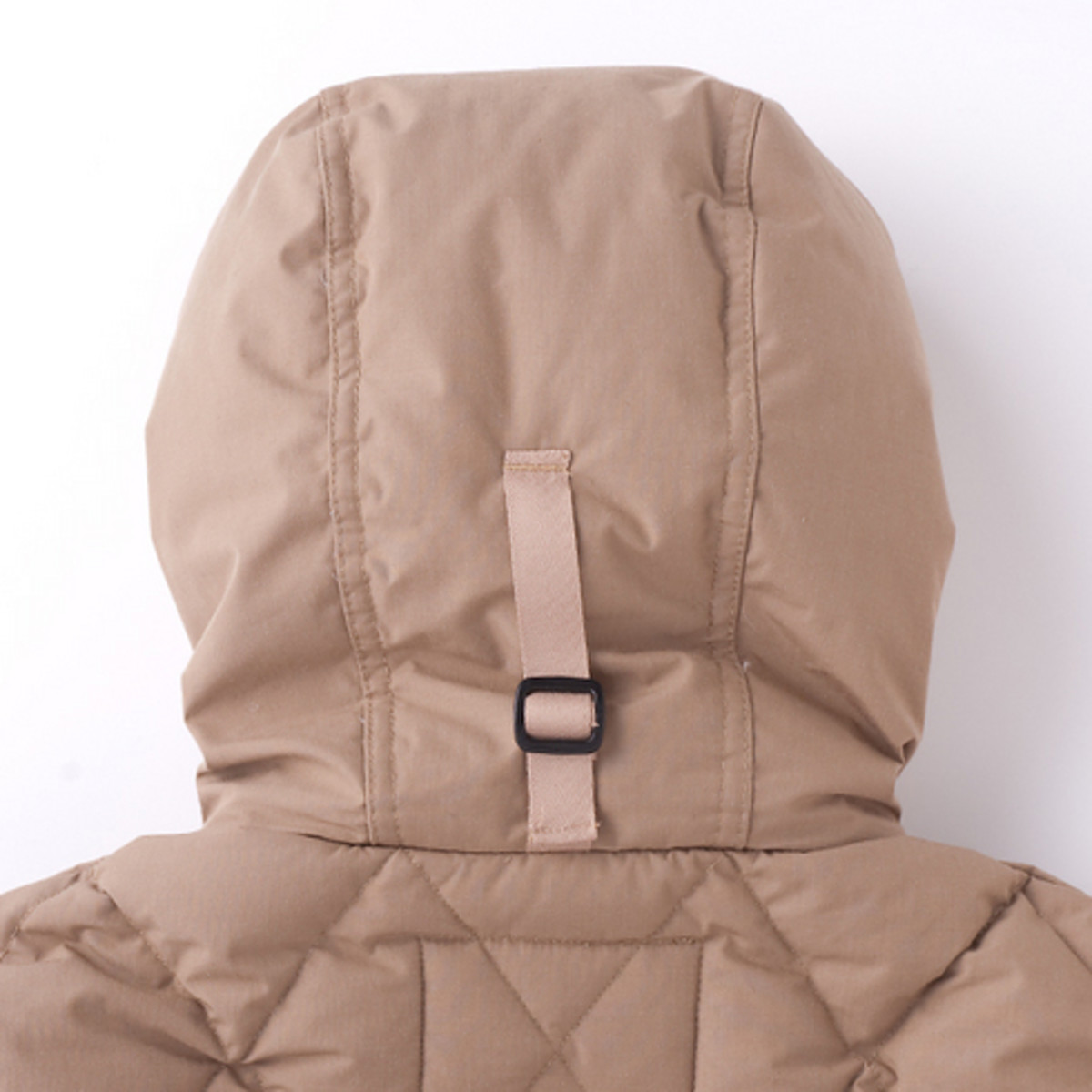 quilting-jacket6