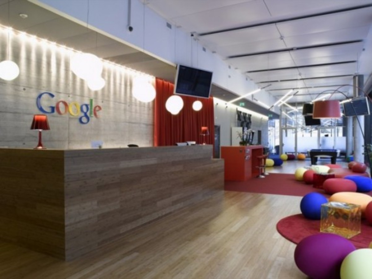 google_office_17