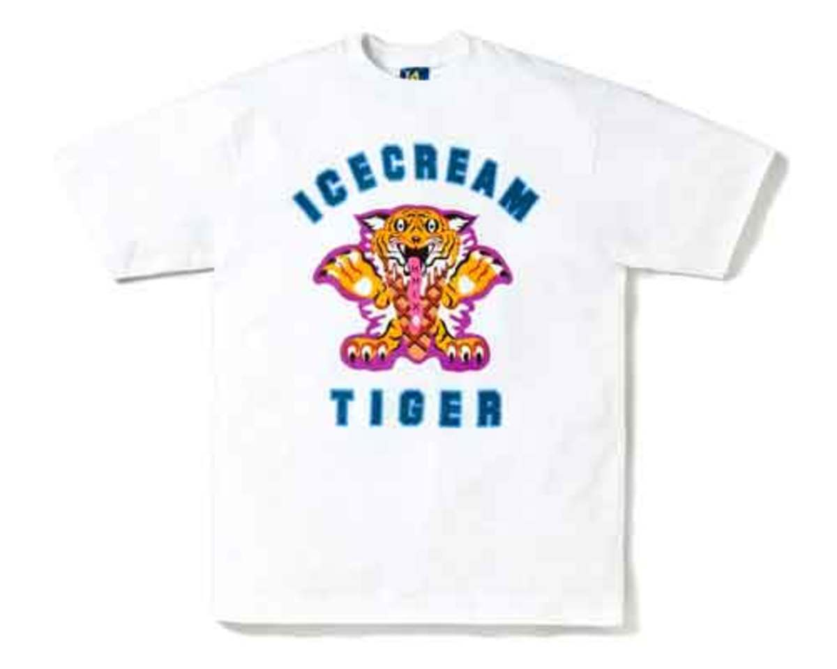 ice_cream_tiger_varsity_jacket_2
