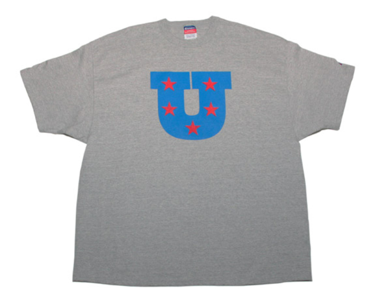 undefeated-champion-black-friday-group-05