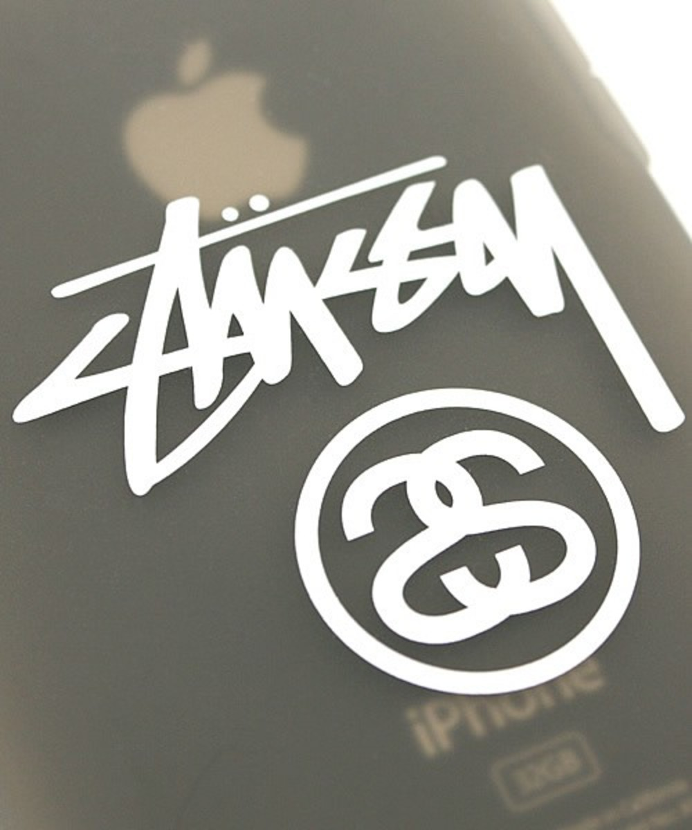 stussy-stock-ss-link-iphone-case-07