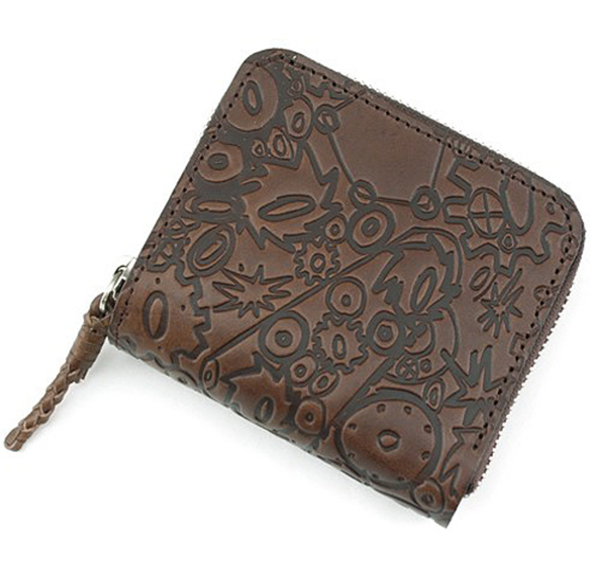 futura-laboratories-marker-graphic-embossed-wallet-02