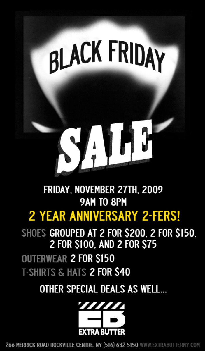 extra-butter-black-friday-sale-02