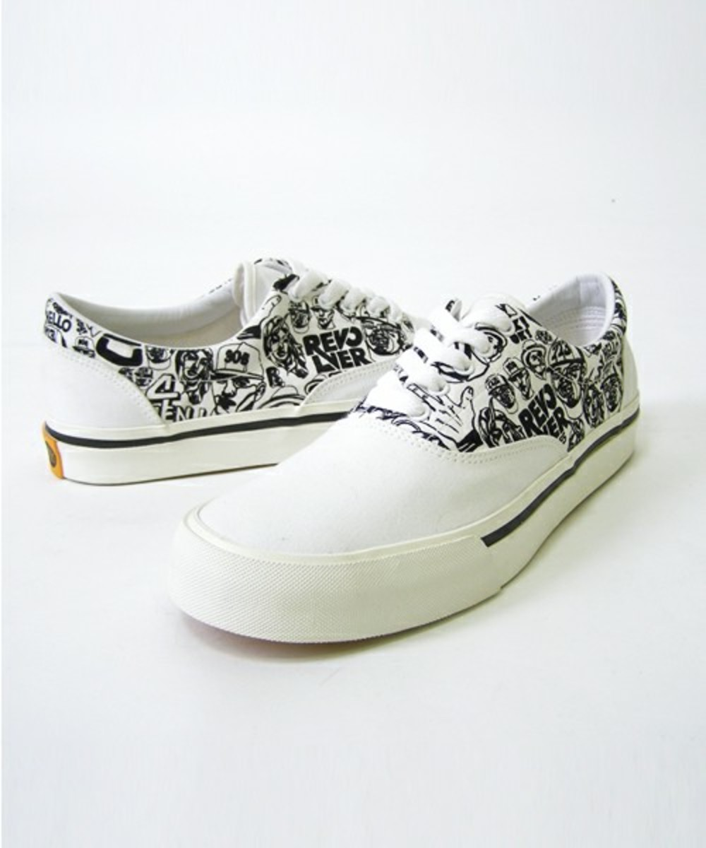 shoes-white