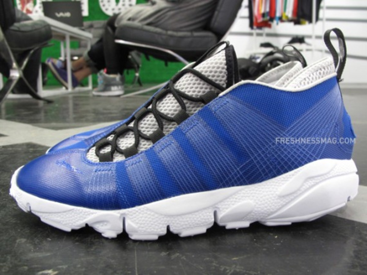 fragment_design_air_footscape_motion_08