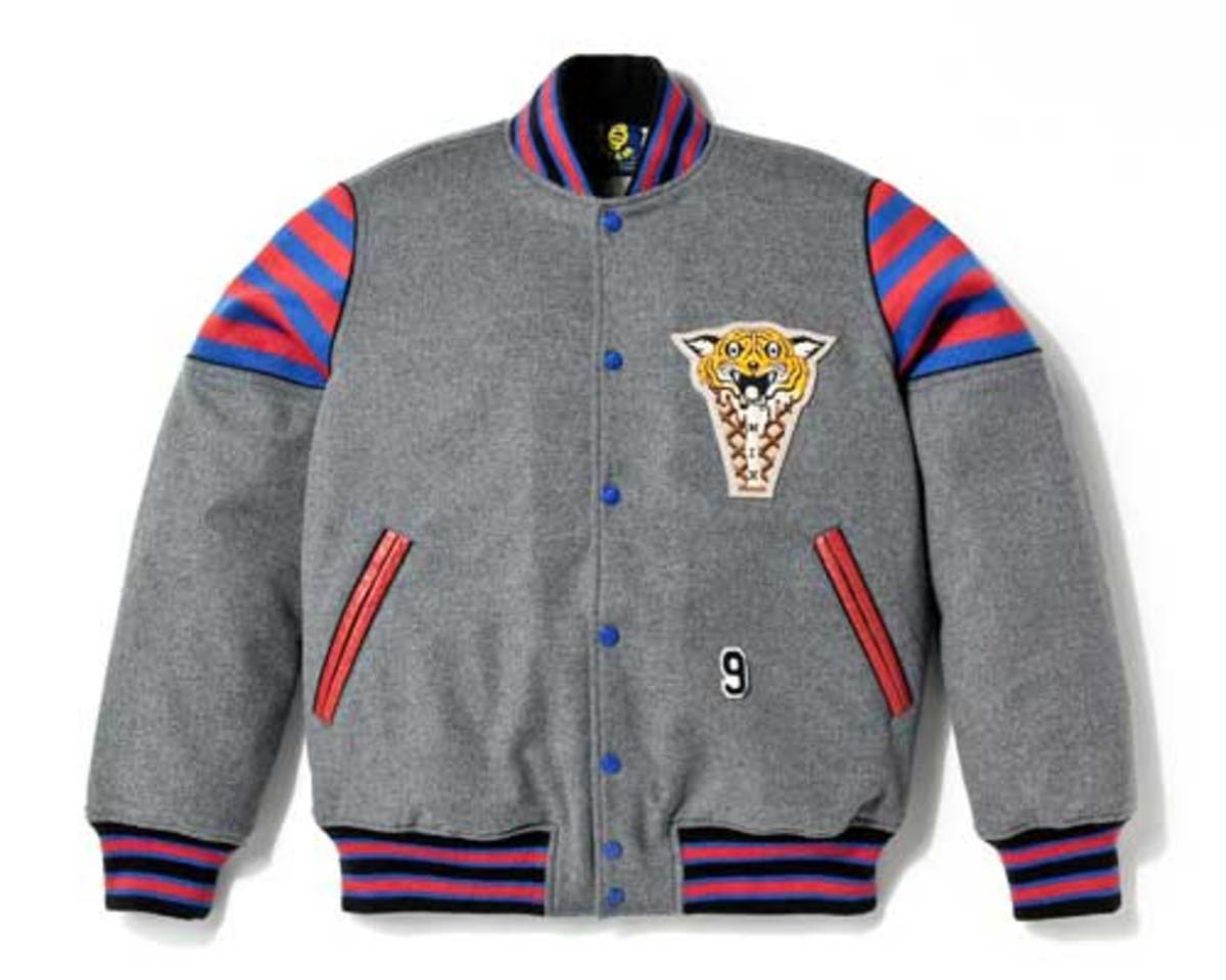 ice_cream_tiger_varsity_jacket_1
